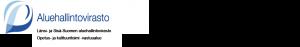 LSS AVI logo