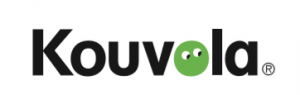 Kouvolan kaupungin logo